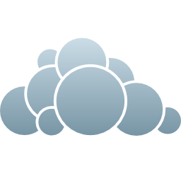 owncloud-icon-256